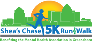 Shea's Chase